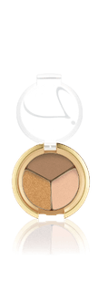 Jane Iredale Eye Shadow bei Hair with Make-up Thamara Nenninger