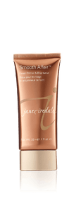 Jane Iredale Smooth Affair bei Hair with Make-up Thamara Nenninger